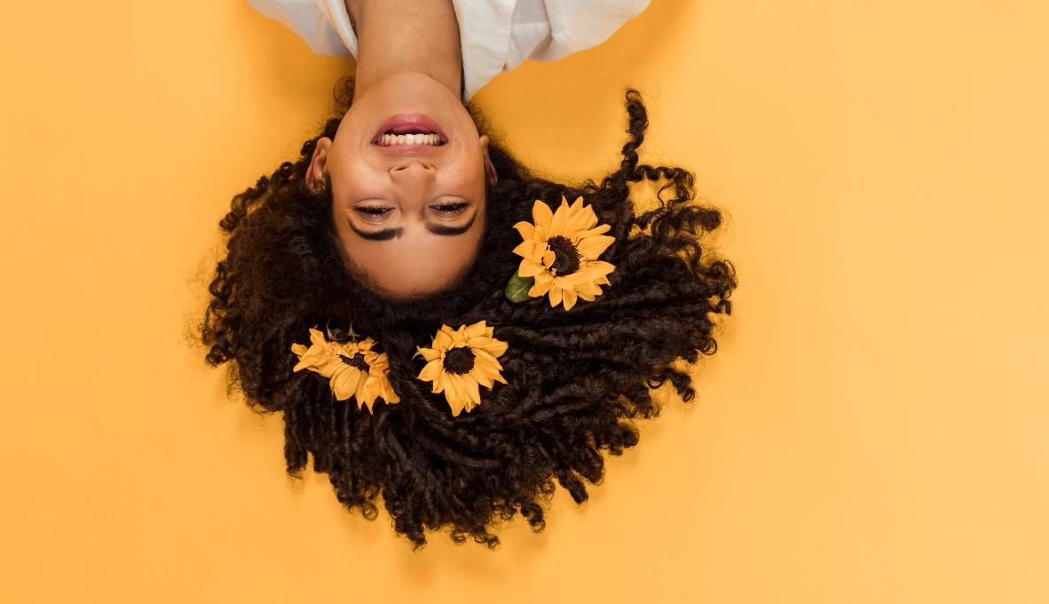 Программа «здоровые волосы»