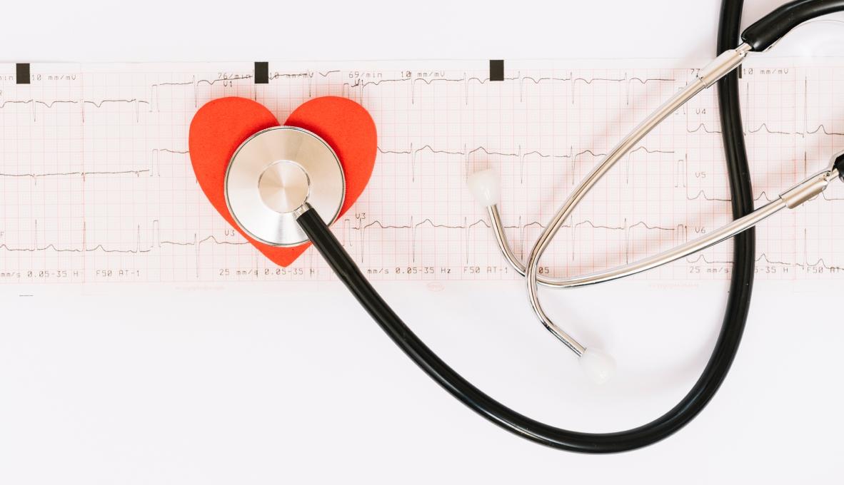Вопросы кардиологу