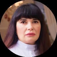 Кутепова Екатерина Владимировна