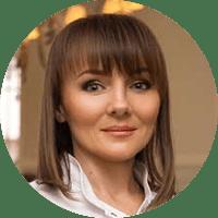 Литовченко Анна Юрьевна