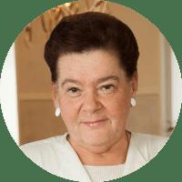 Ерахторина Нина Владимировна
