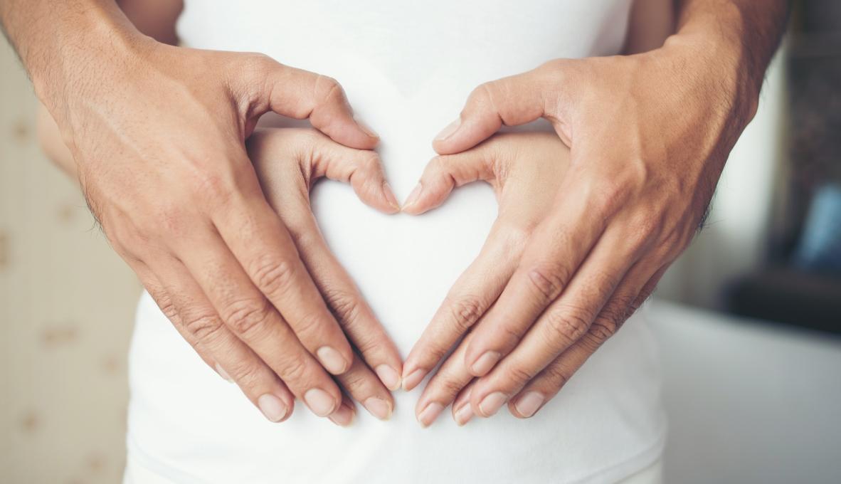НОВИНКА!!! Антимюллеров гормон (или ингибирующее вещество Мюллера) – один из основных показателей репродуктивной функции у мужчин и женщин!